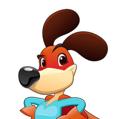 My Dog - avatar