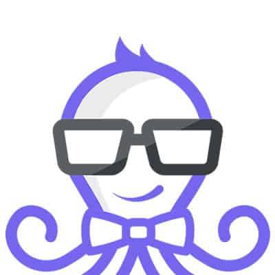 The Box - avatar