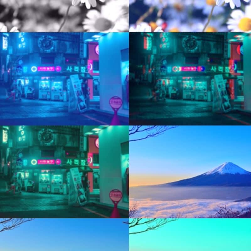 pixels.js