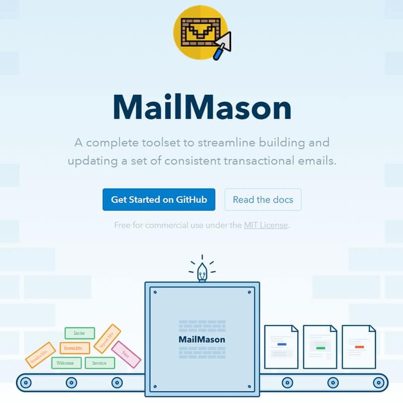 MailMason