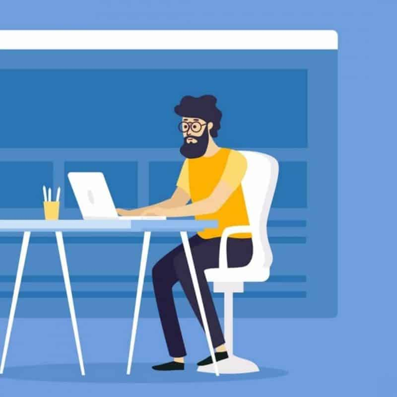 Top 10 Web Design Trends in 2020