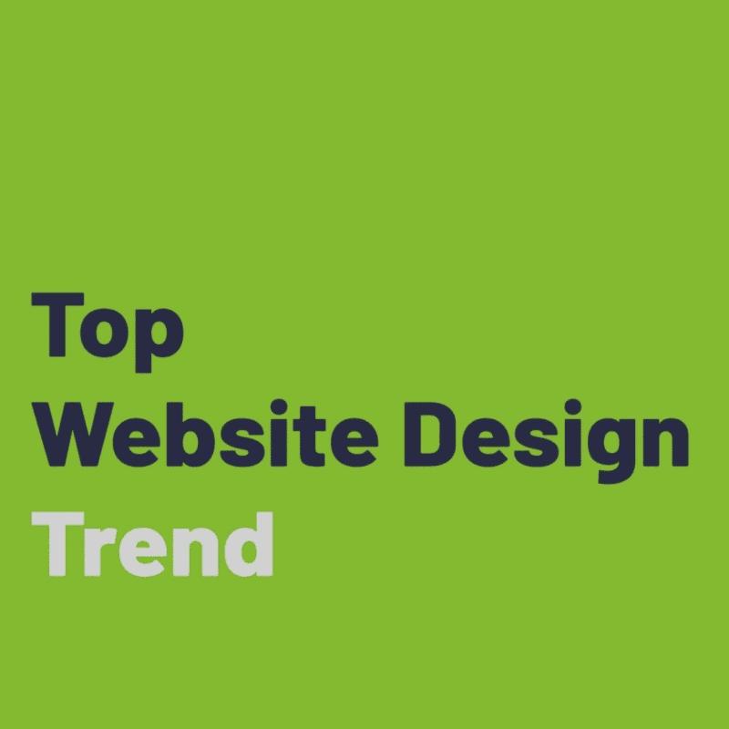 Top Product Branding Web & UI/UX Design