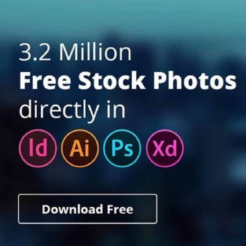 StockSolo - download photo