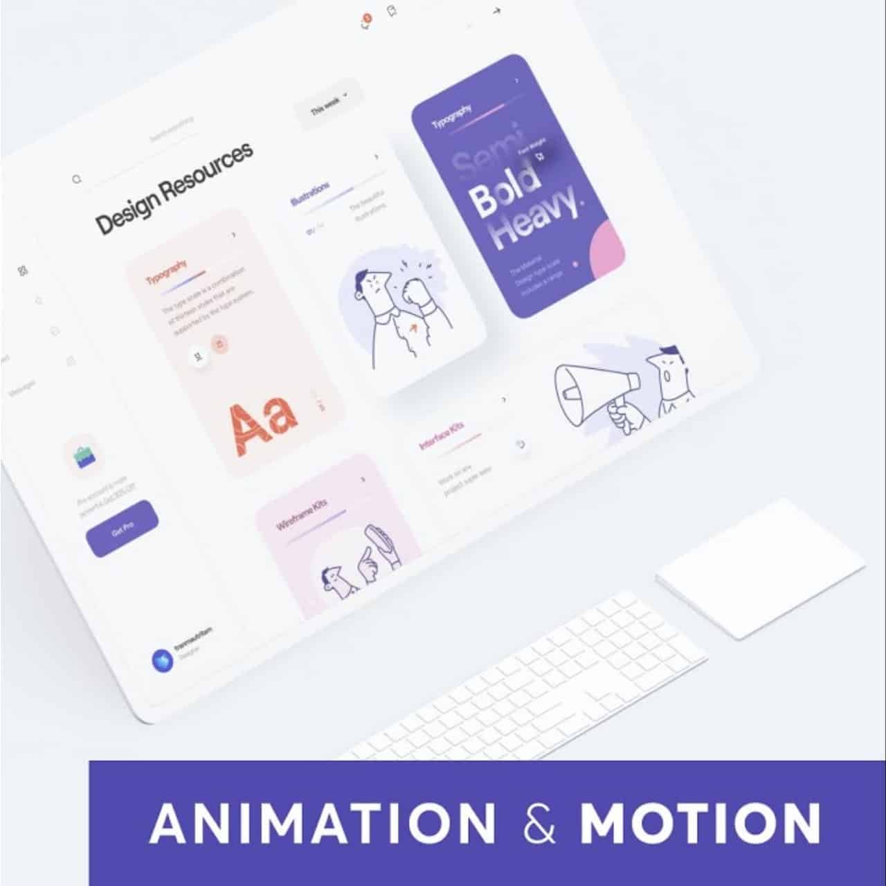 animation-motion