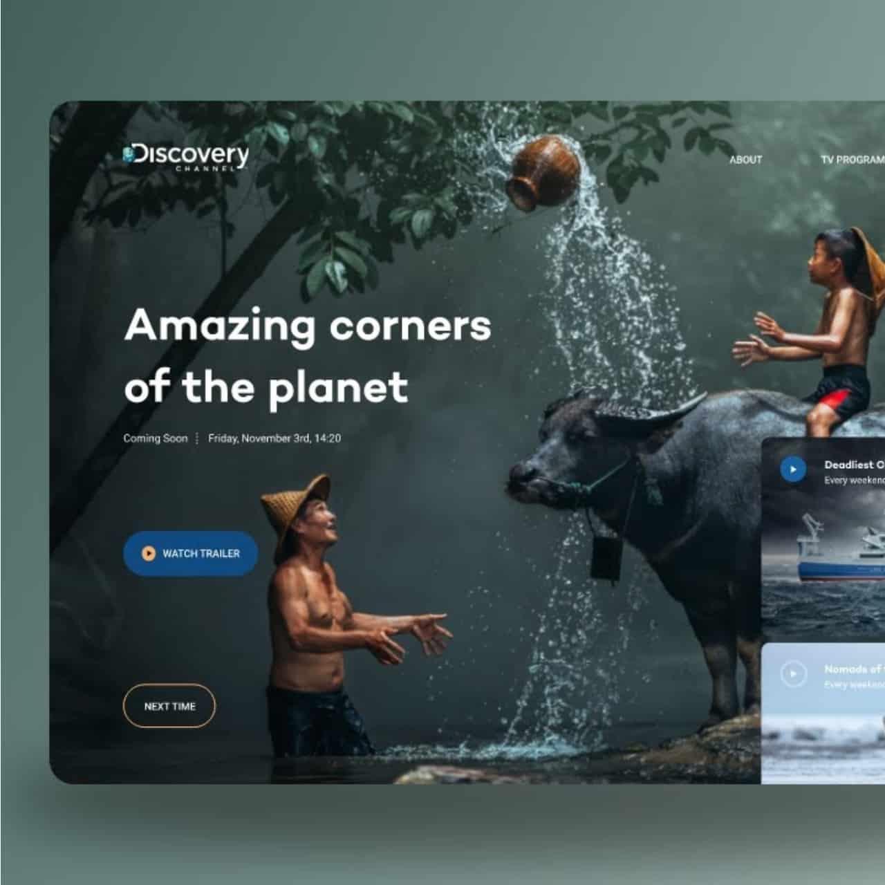 discovery-design-tutorial