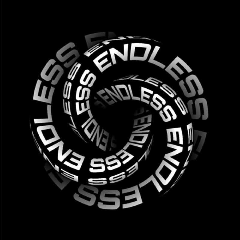 js-spiral