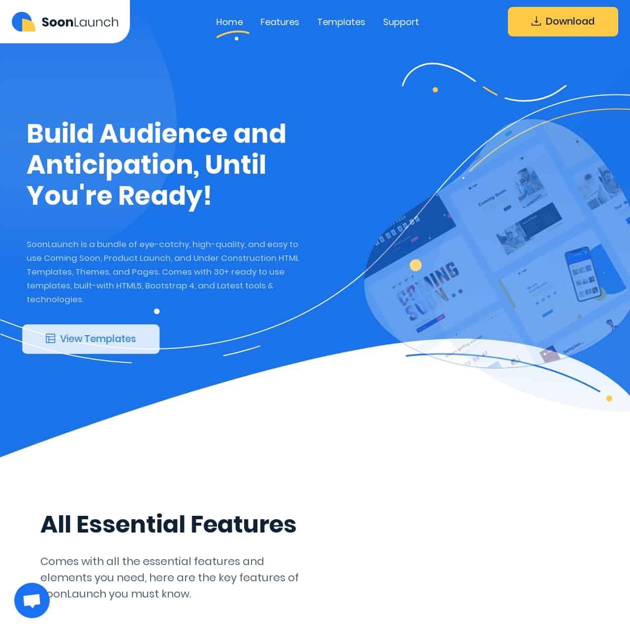 soon-launch