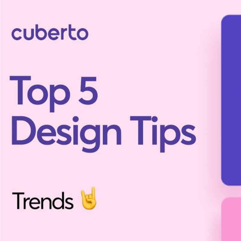 top5-design-tips
