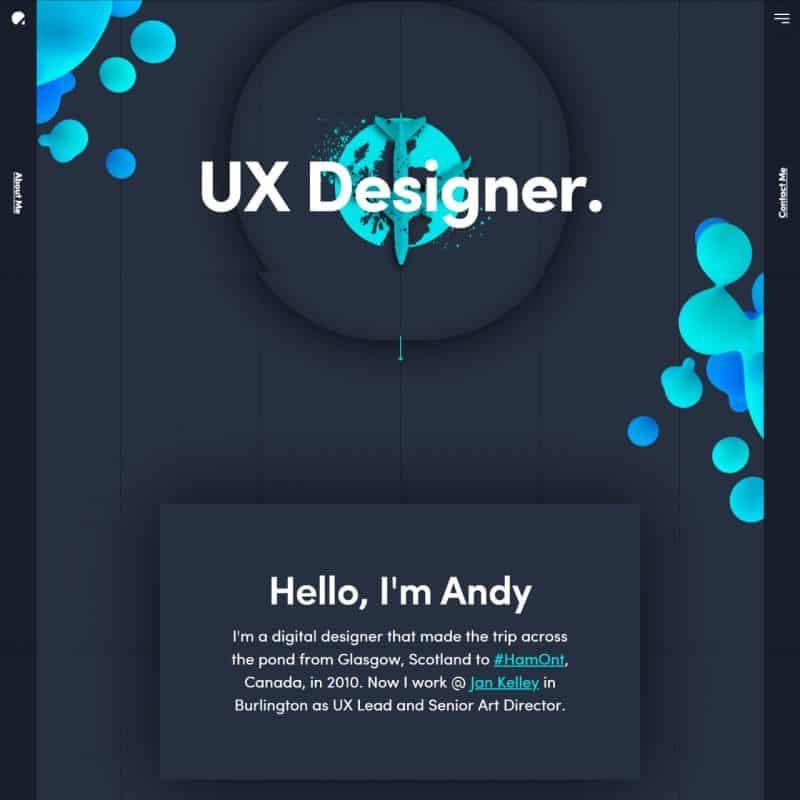 creative-uxdesigner