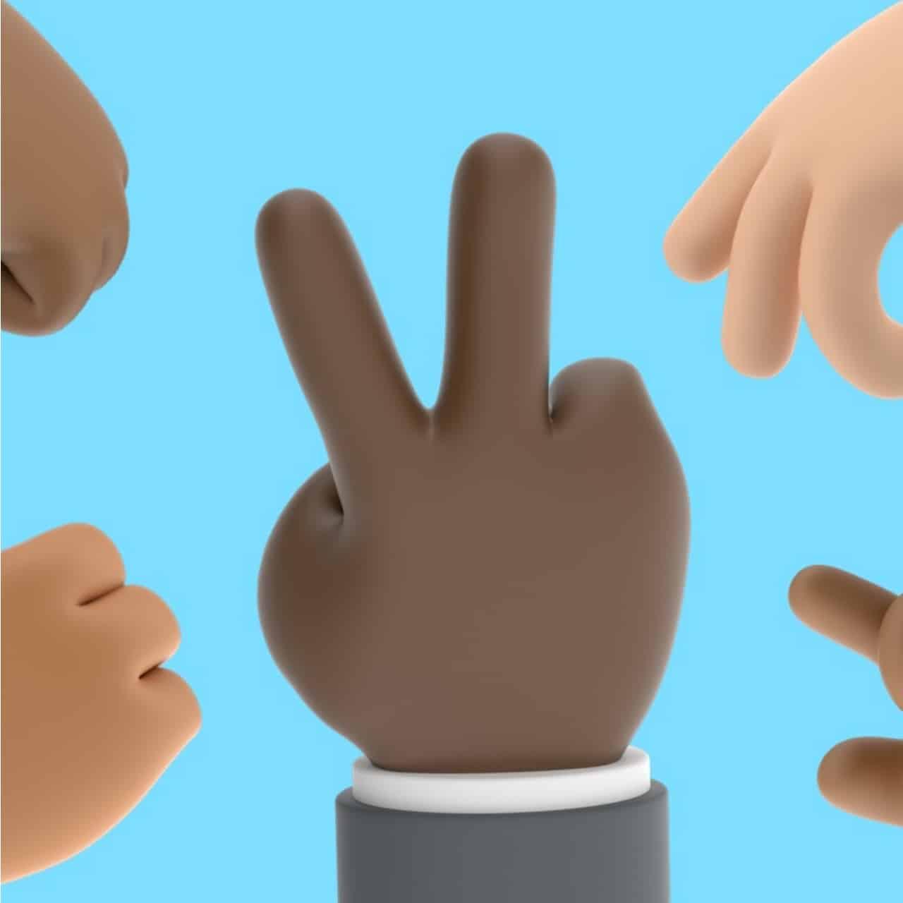 hands-3d