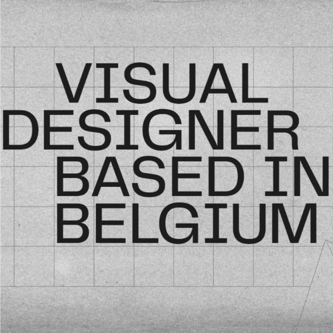 visual-designer