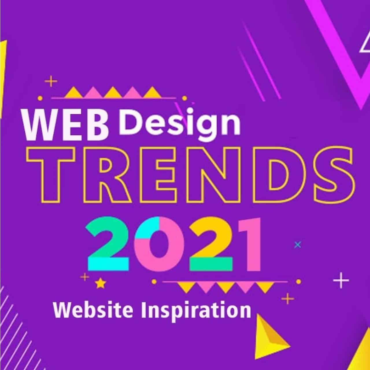 webdesign-trends-2021