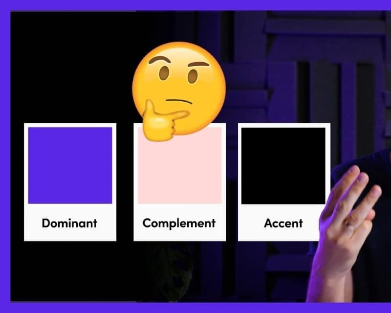 3-colors