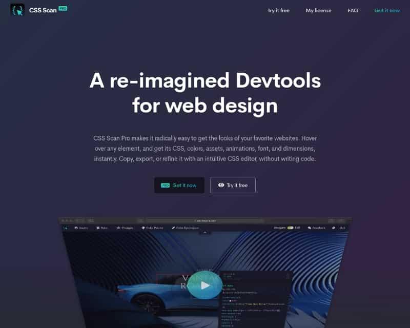 Web Design Trends 66
