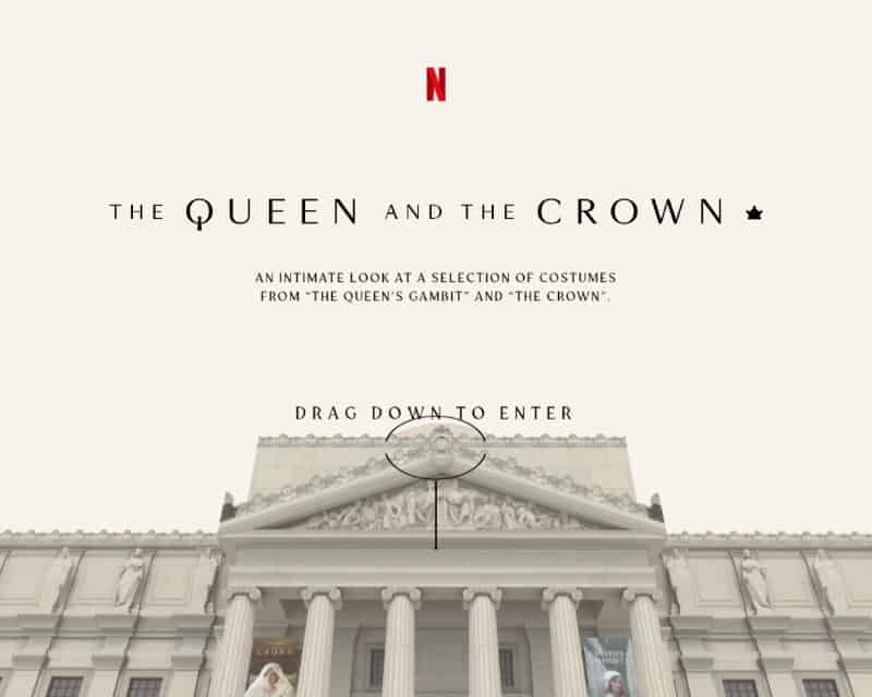 queen-and-crown