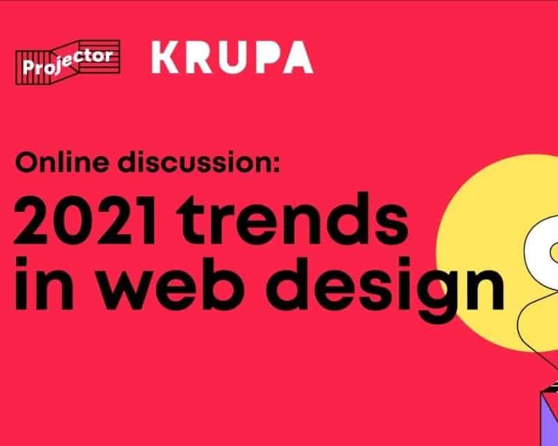 2021-trends