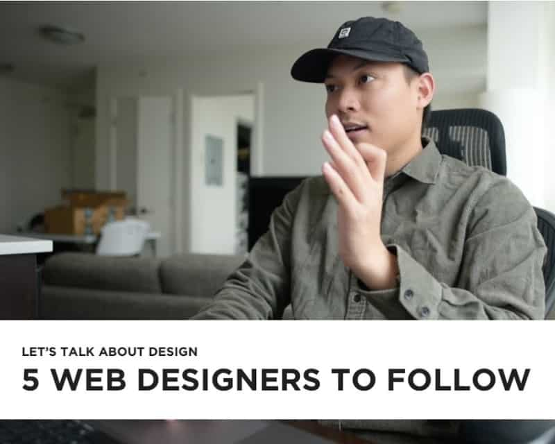 5-web-designers-follow