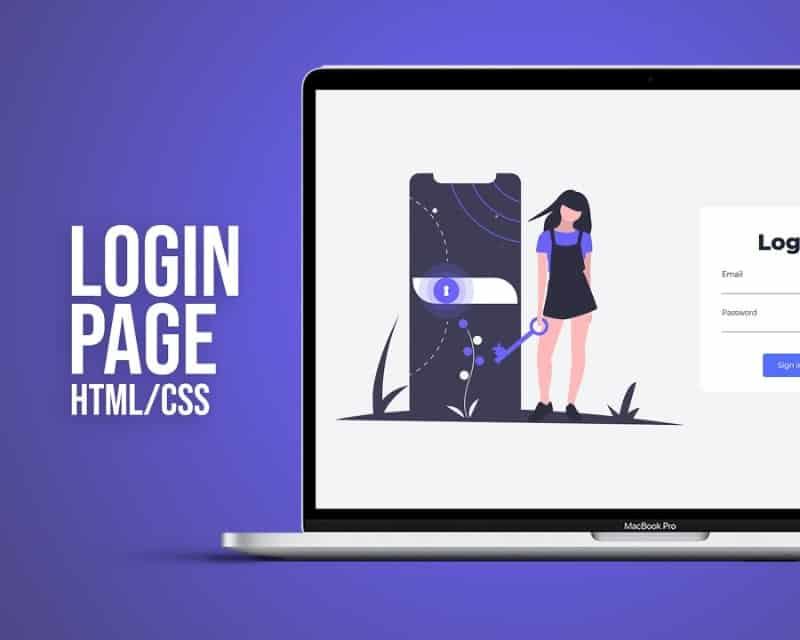 Web Design Trends 68