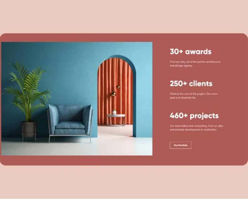 Web Design Trends 71