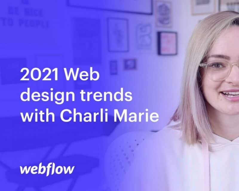 Web Design Trends 73