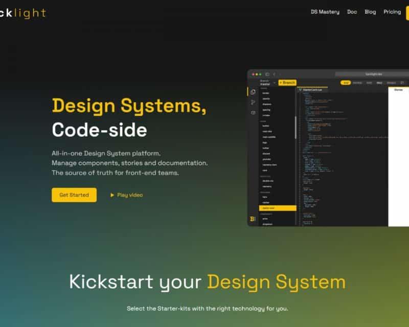 Web Design Trends 82